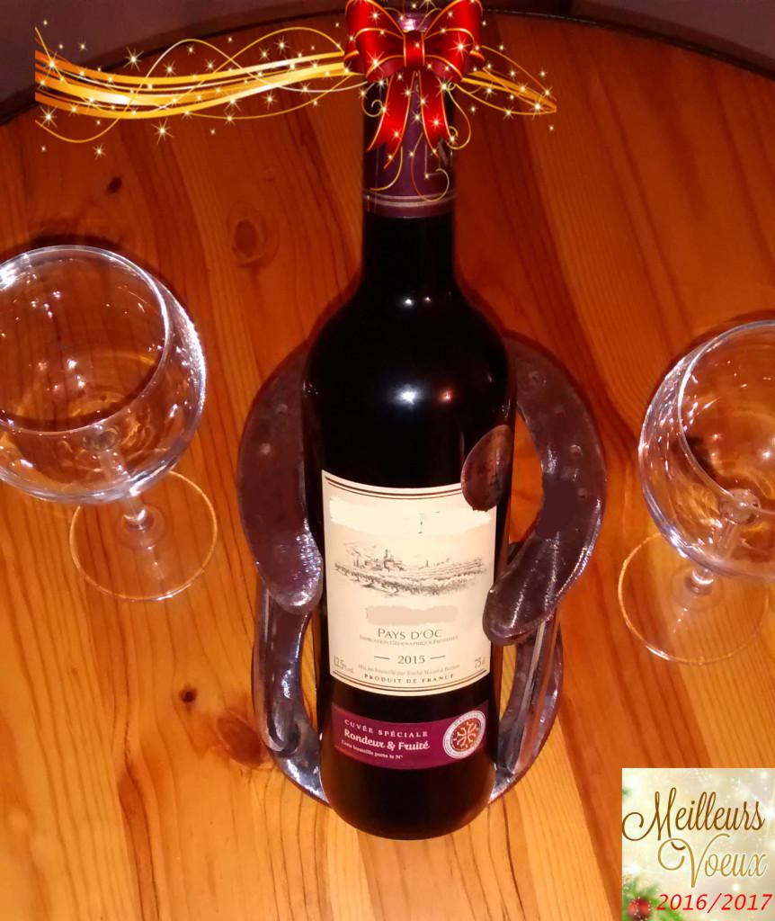 porte-bouteille1