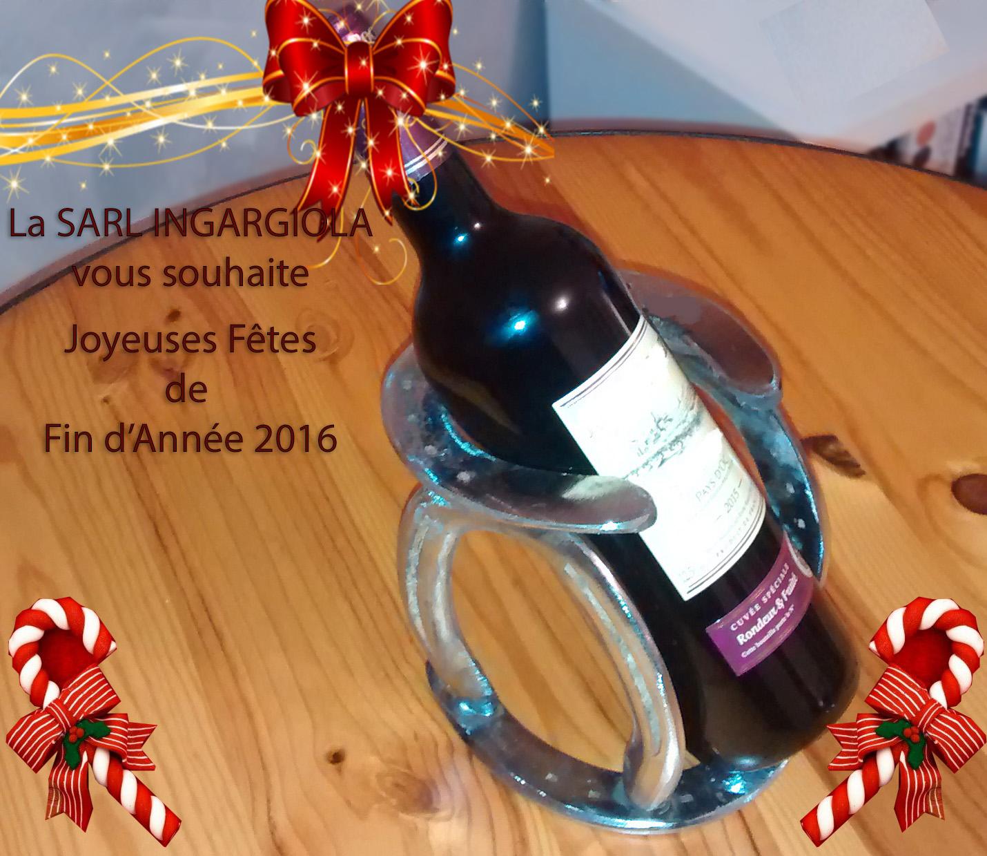 porte-bouteille2