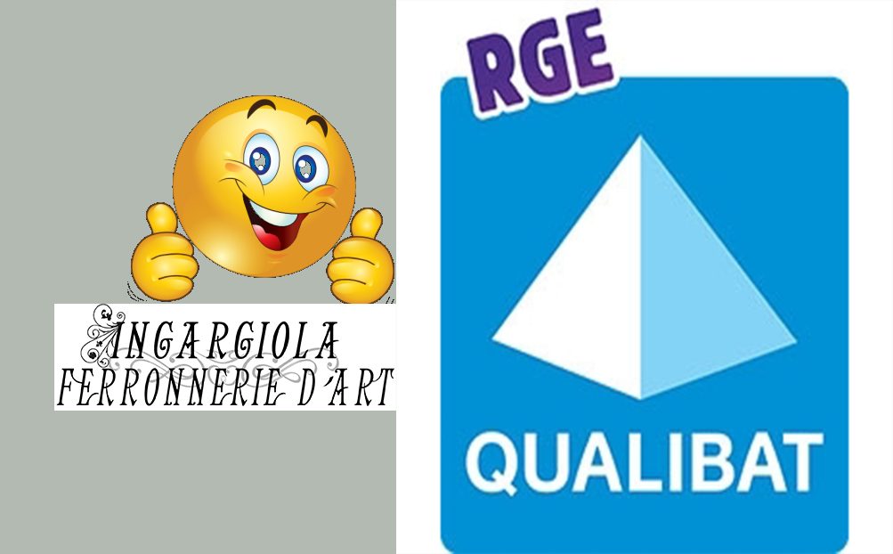 Label RGE